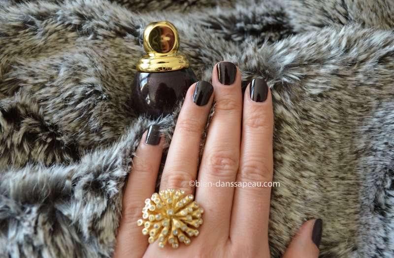 dior-vernis-cosmic-collection-noel-bague-stella-dot-trove
