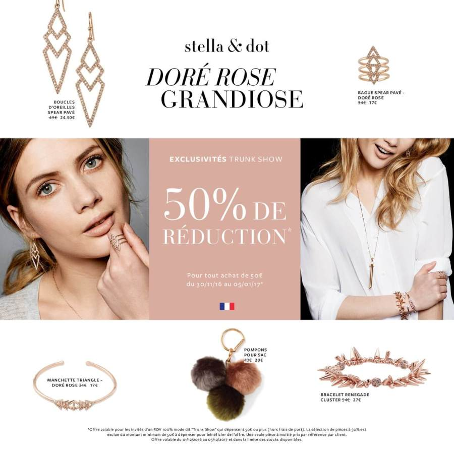 offre-trunk-show-dore-rose-grandiose