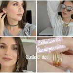 HAUL capsule collection été Stella & dot