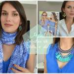 HAUL Collection été Stella & dot