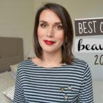 Best of beauty 2017