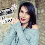 Lookbook #4 : 5 tenues pour l'hiver