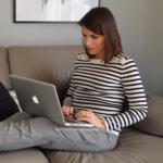 6 clichés de la blogueuse beauté auxquels je ne réponds pas