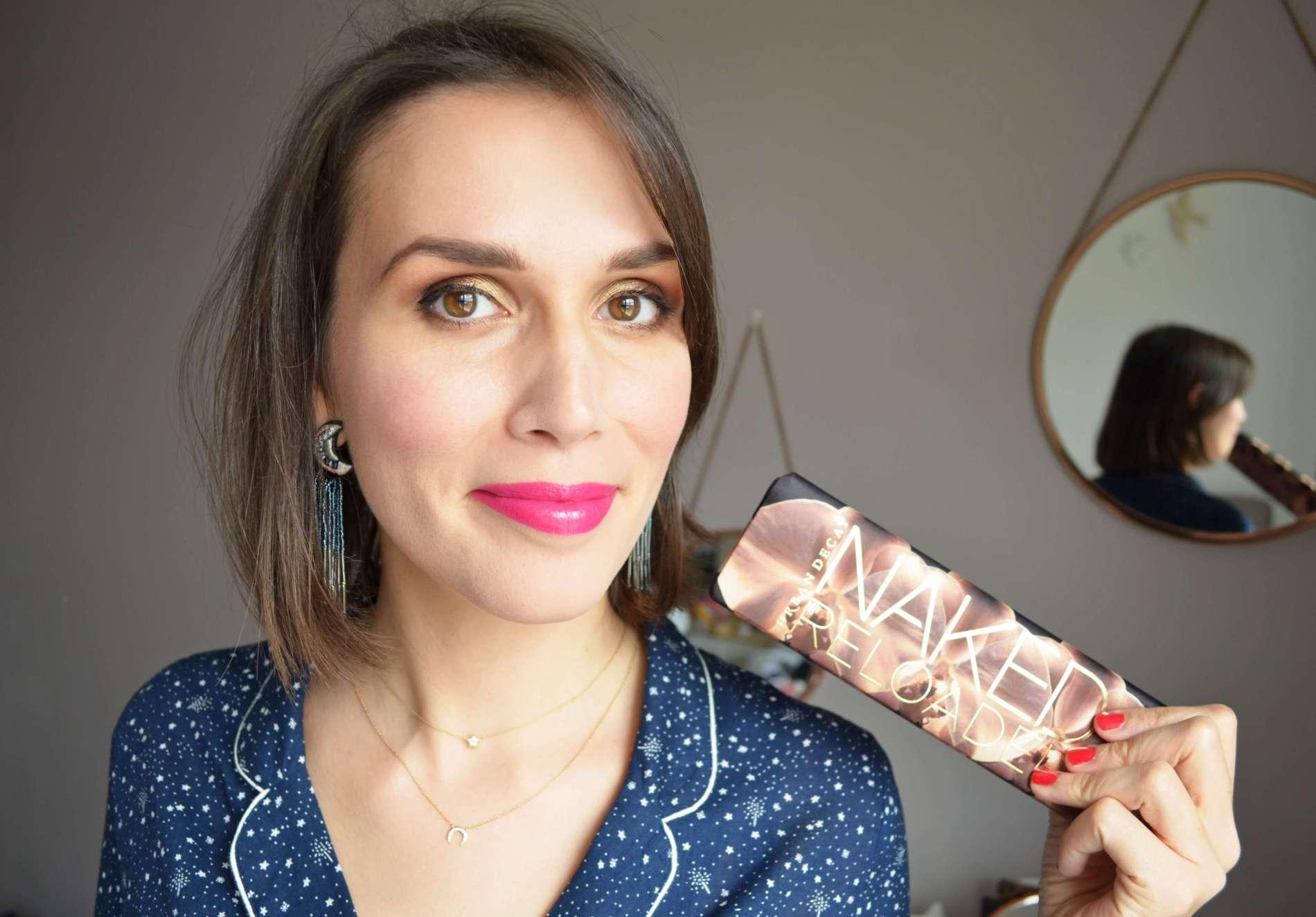 maquillage-tutoriel