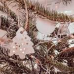 La liste de Noël de mes enfants