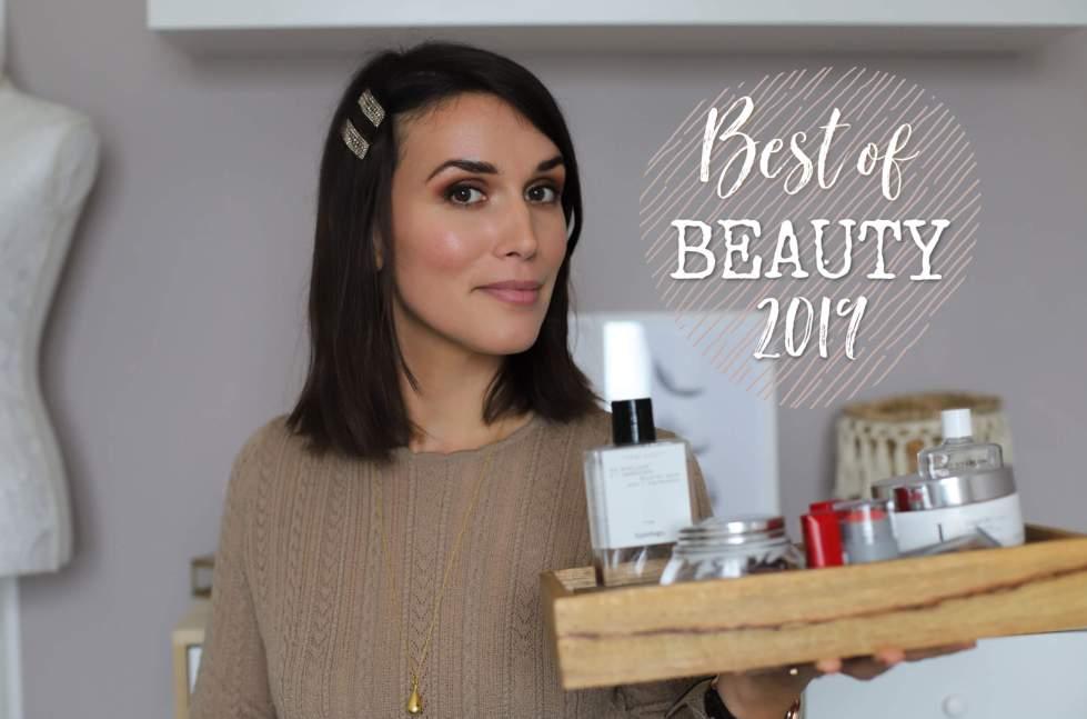 best of beauty 2019