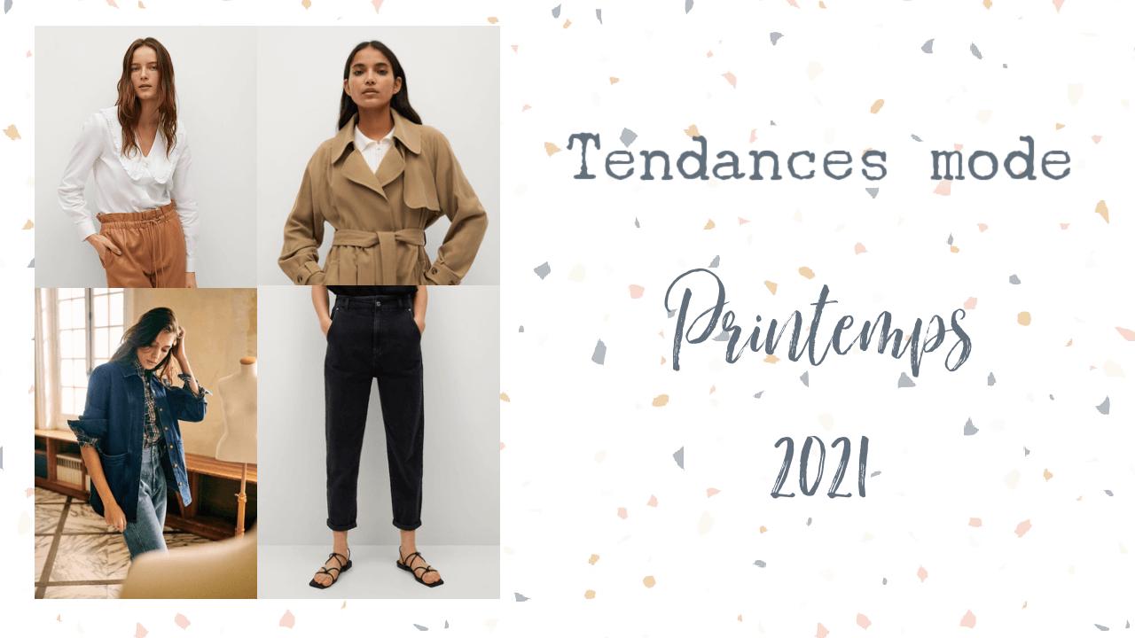 tendances-mode-printemps-2021