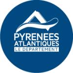 logo département 64