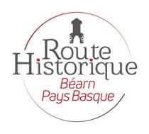 Route historique