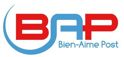 BAP Logo 2016