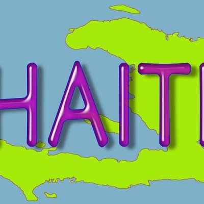 3 Signs That Haiti is Being Marginalized by Mainstream Media