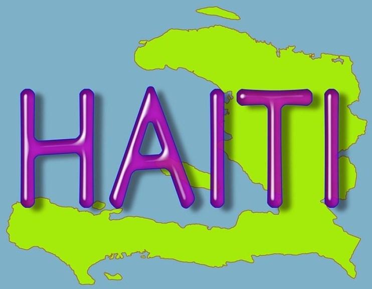social media, marginalized, media new media Haiti Haitian