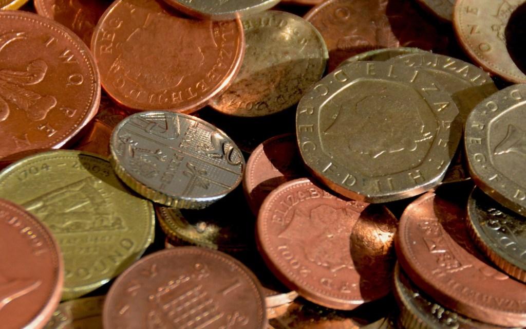 economics poverty Haiti rich United States