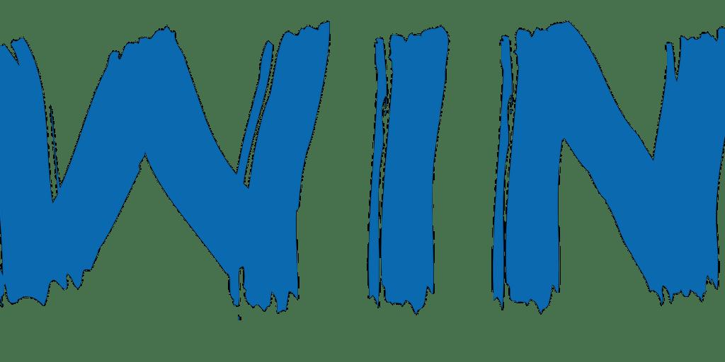 Victory Haiti win Haiti's leaders
