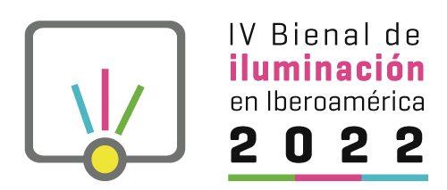 Bienal de Diseño de iluminación Iberoamericano