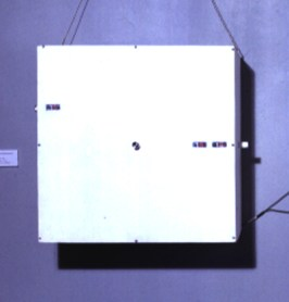 Mónica Romãozinho, 2003 15 Técnica Mista 50 x 50 x 41,6 cm