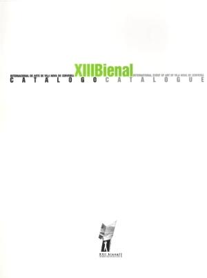 Catálogo XIII