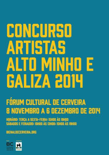 Concurso-Artistas-Alto-Minho-e-Galiza-2014
