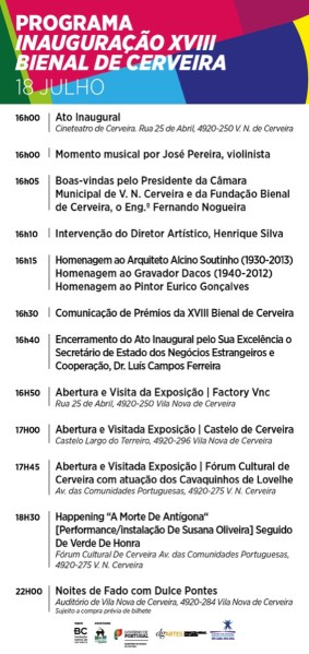 Programa 99x21_Verso