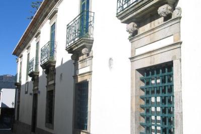 museu_municipal_de_caminha_-_site