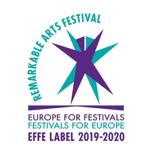 Selo Effe 2018-2019