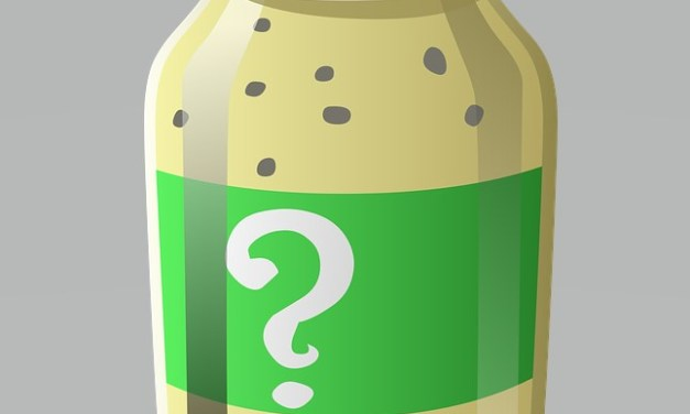 L'étiquetage alimentaire : savoir le lire pour bien le comprendre