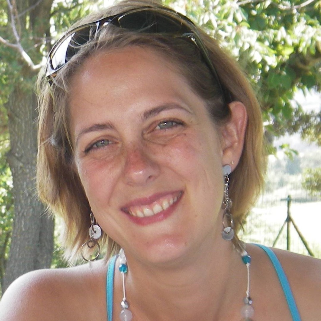 Lise Roux - Accompagnement&Coaching