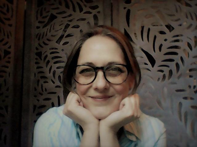 Lise Roux - Etre bien, vivre bien au quotidien