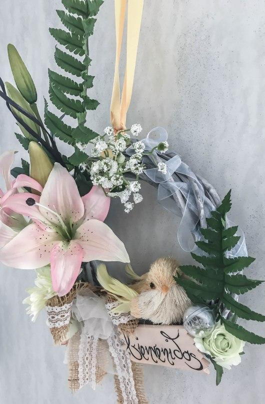 DIY-Türkranz-Sommer-Blumen-Bienchen40