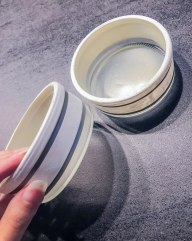 DIY-upcycle-sukkulenten-gläser-deko-10