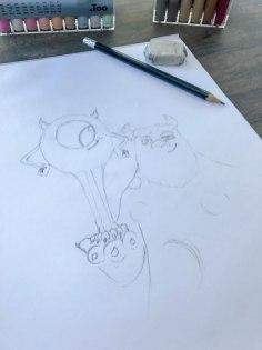 copic,art,monsterag,zeichnung,malen,sketch-5