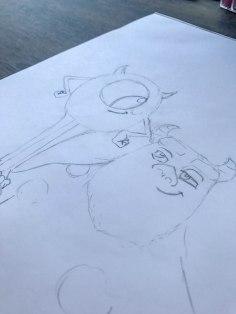 copic,art,monsterag,zeichnung,malen,sketch-6
