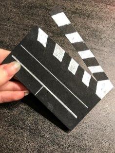 geldgeschenk_kino_gutschein_geschenkidee_cinema-16