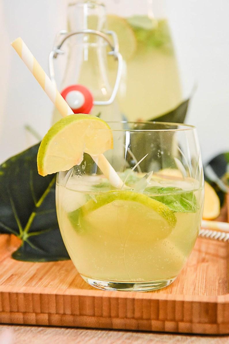 sommerdrink_drink_limette_basilikum-12