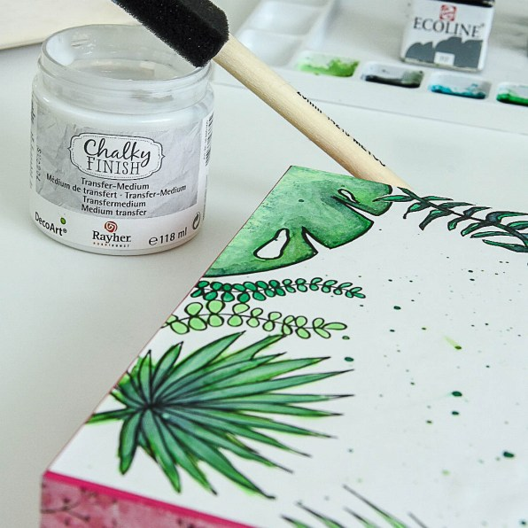 upcycle_pinkbox_washitape_monstera_ecoline-15