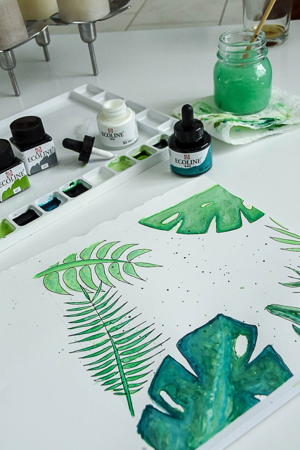 upcycle_pinkbox_washitape_monstera_ecoline-6
