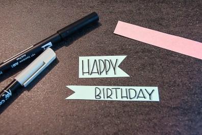 explodingbox_box_papier_geschenk_geburtstag-19
