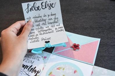 explodingbox_box_papier_geschenk_geburtstag-52
