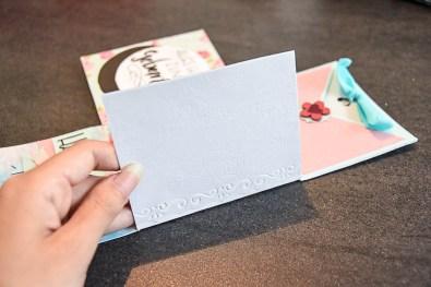 explodingbox_box_papier_geschenk_geburtstag-60