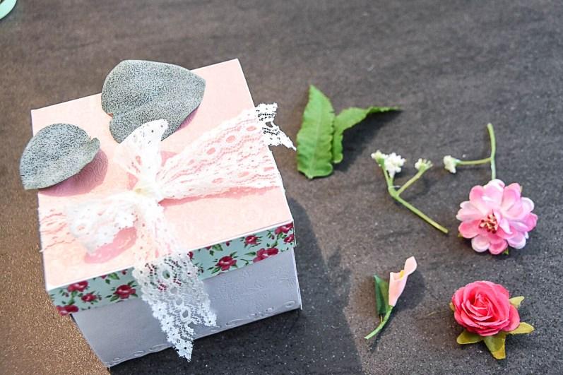 explodingbox_box_papier_geschenk_geburtstag-62
