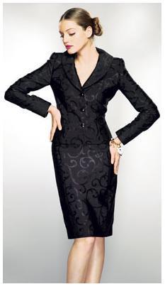 Fashion, style, moda, trend.... whaat? (2/4)