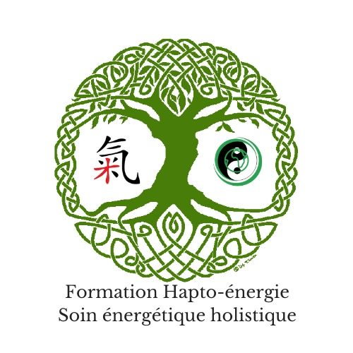 formatio hapto energies