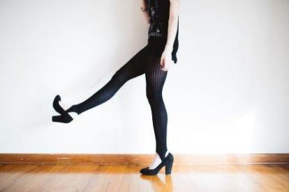 87ddc57f9b1 5 conseils pour ne plus avoir mal aux pieds en talons