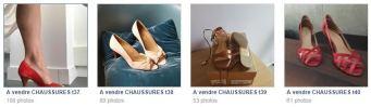 astuces pour acheter vos chaussures moins chères