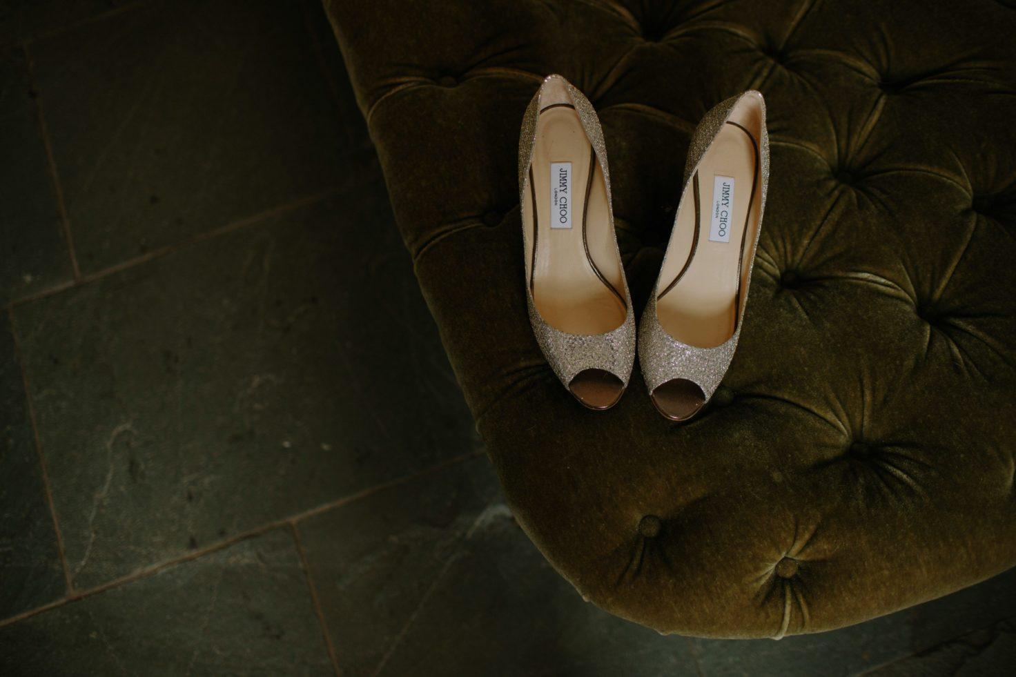 537fa070a19 12 astuces pour acheter vos chaussures moins chères