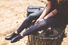 comment-bien-porter-les-bottines