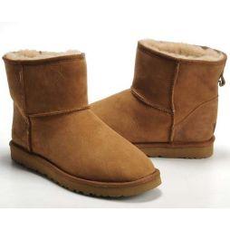 comment bien porter les bottes fourrées