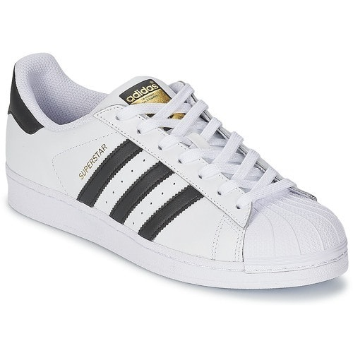 chaussures pour pieds plats geox