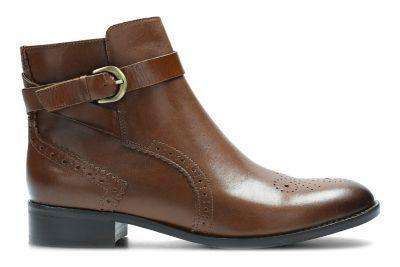chaussures porter les Quelles a quand pieds on sensibles vn8wm0NO