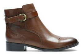 91d21b33a5fc Quelles chaussures porter quand on a les pieds sensibles